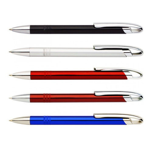 America Pen is a promotional pen