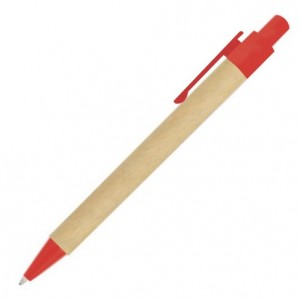 JS Eco Promotional Pen