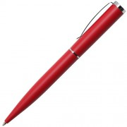 World Prestige Pen