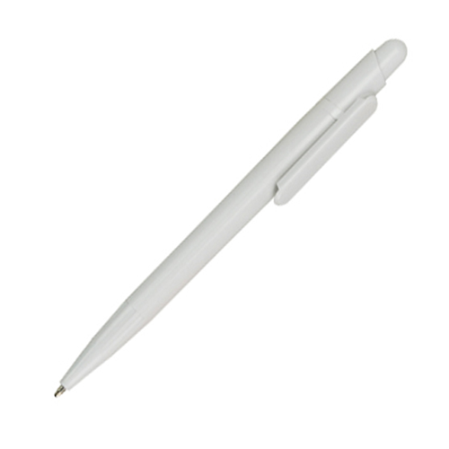 Swift Pen