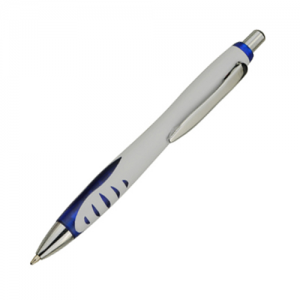 Legend Pen