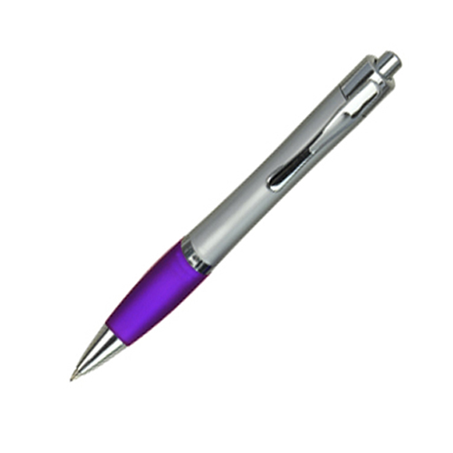 Marquee Pen