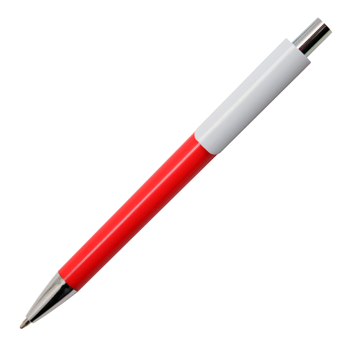 PP092 Tube Promotional Pen
