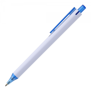 York White Pen