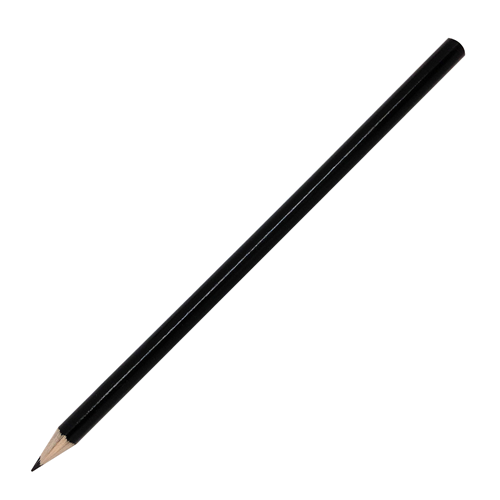 Wood Promotional Pencil