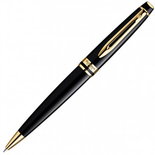 Waterman New Expert Pen
