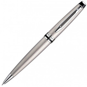 Waterman New Expert Pen Ct