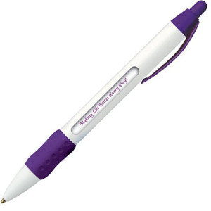 BIC Digital Wide Body Message Pen