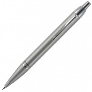 Parker Im Mechanical Pencil
