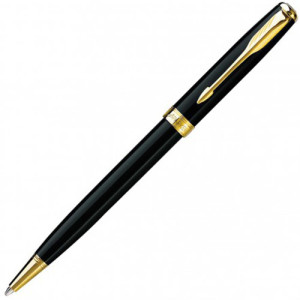 Parker New Sonnet Pen Gt