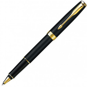 Parker New Sonnet Pen