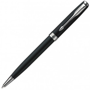 Parker New Sonnet Pen Ct