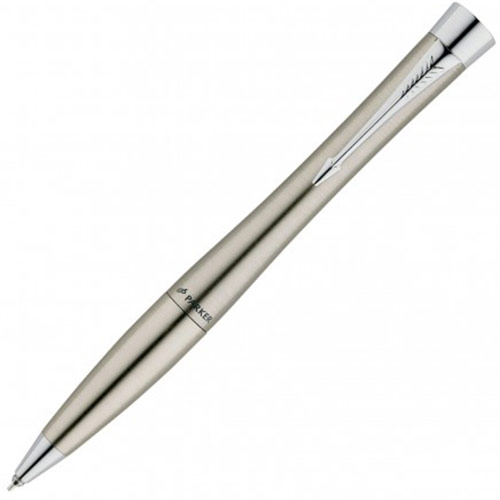Parker Urban Pencil Ct