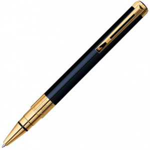 Waterman Perspective Pen