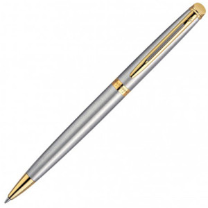 Waterman Hemisphere Pen GT