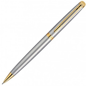 Waterman Hemisphere Pencil GT