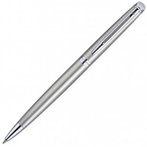 Waterman Hemisphere Pen Ct