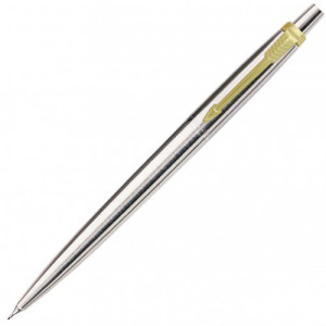 Parker Jotter Pencil Ct