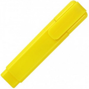 Promo Highlighter Pen