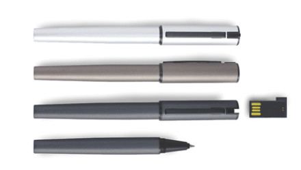 Things To Avoid When You Want to Purchase Promotional Pens Online